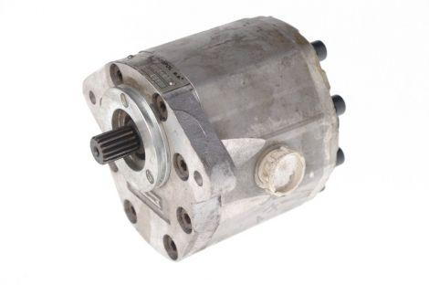 Pompa hydrauliczna UN16-21