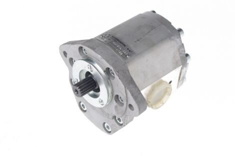 Pompa hydrauliczna UN20L-22