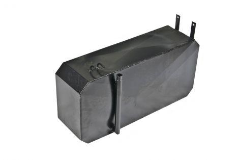 Zbiornik paliwa dodatkowy