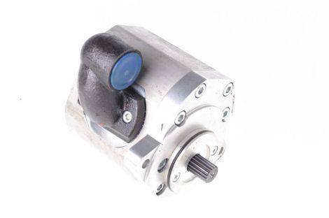 Pompa PZ219KS 31 l/min