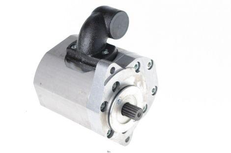 Pompa PZ2-26,5KS 42 l/min
