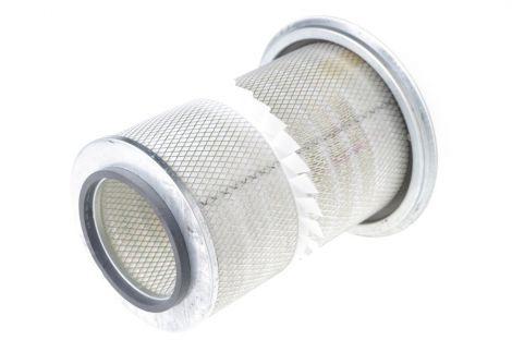 Wkład filtra powietrza