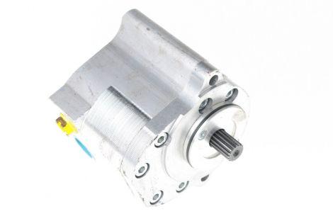Pompa ZCT-16L 21,0 l/min