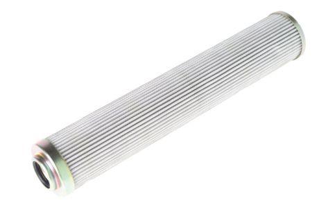 Wkład filtra hydr.MAHLE