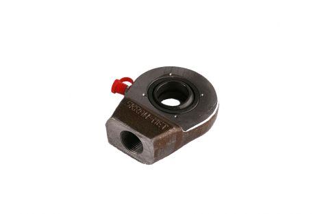 Ucho cylindra CJ-S07-16-50/28/300