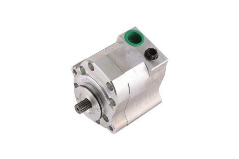 Pompa hydrauliczna PZS-ZCT-21L WYD.27L/MIN