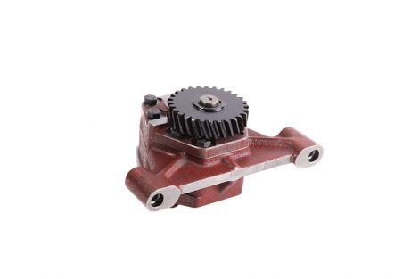 Pompa oleju silnika HYDROTOR