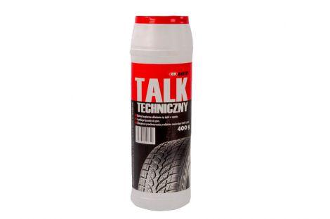 Talk techniczny 0,4 kg.
