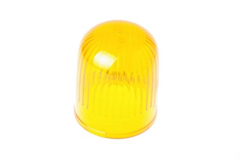 Klosz do lampy LBO-10T