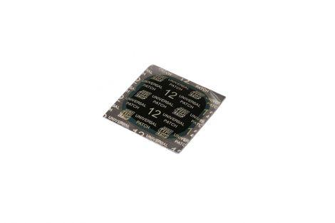 Łatka do opon 512-5120 zamien.PN02