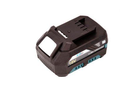 Akumulator 18V 4.0 AH SAMSUNG