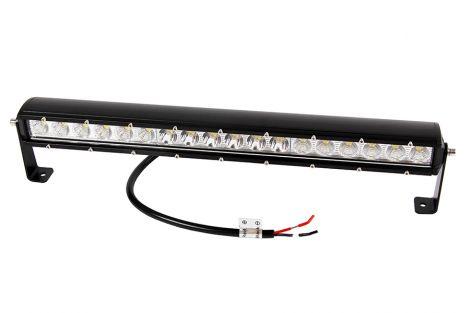 Panel LED 18x5W