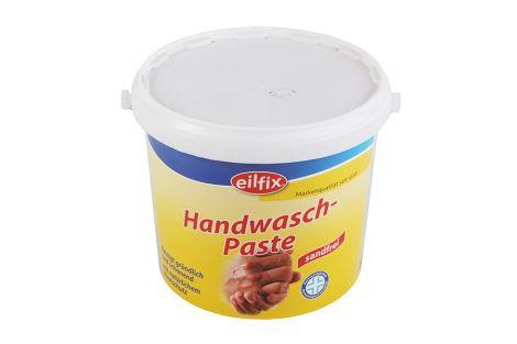Pasta do mycia rąk EILFIX