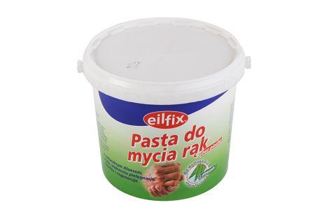 Pasta do mycia rąk EILFIX ALOE VERA