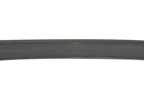 Pasek HARVEST CL-6030150