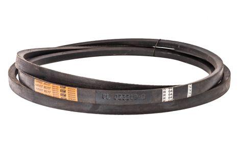 Pas Harvest Belts  CL0232190