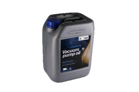 Olej do pompy podciśnienia 10L