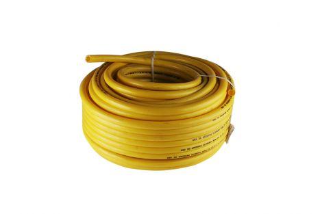 Wąż techniczny  50 mb.