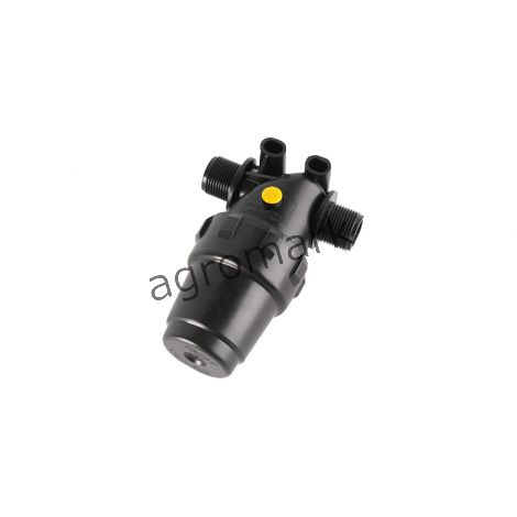 Filtr LIN 100L GM3/4 SZAR ARAG