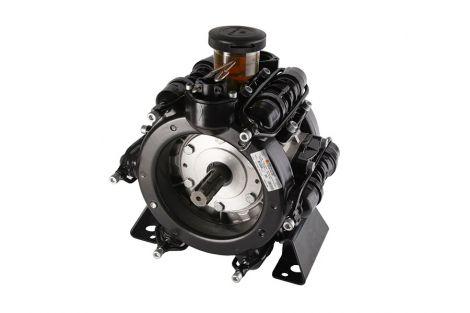 Pompa BP 280K  265l/min