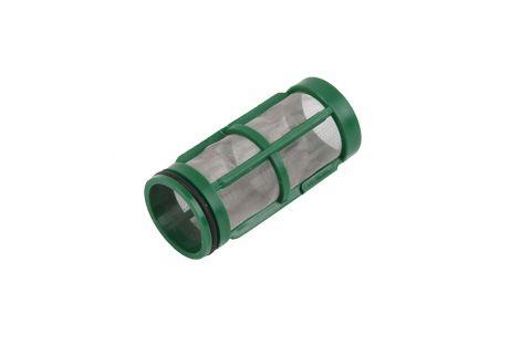 Wkład filtra 38x89 100/ZIEL