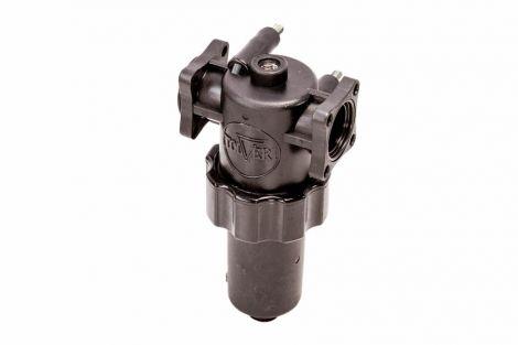 Filtr ciśnienia GRAN