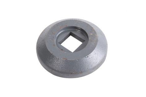 Nakładka talerza FI-160