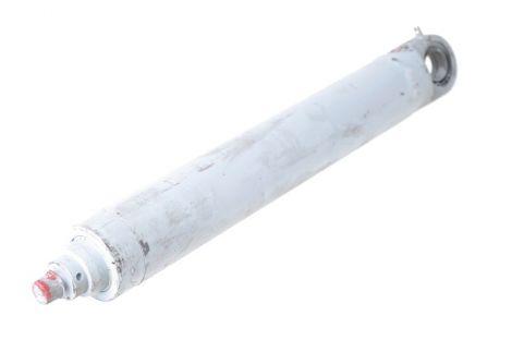 Cylinder CN2F-18-40/250Z/UE2-40W  WYSUW MOTOWIDEŁ