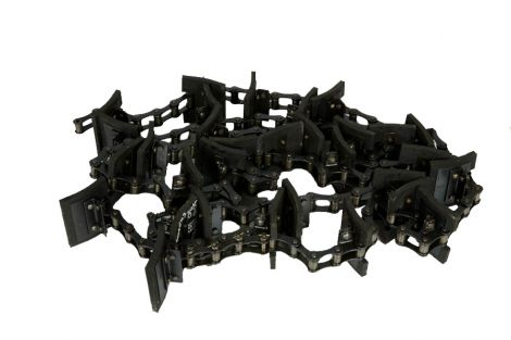 Łańcuch DYNAMIK 34 łopatki