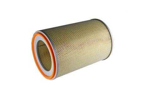Wkład filtra powietrza REKORD AF-424M