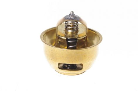 Termostat TS107-86 stopni