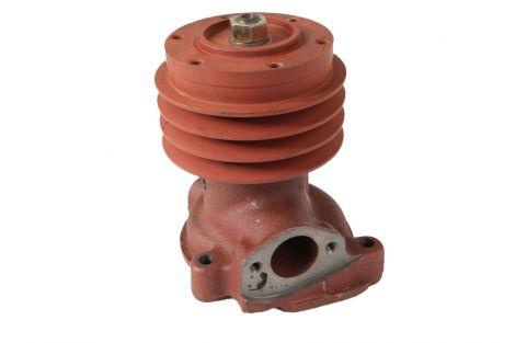 Pompa wody 3-paski