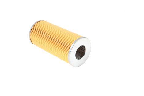Wkład filtra oleju WO1094 Sędziszów