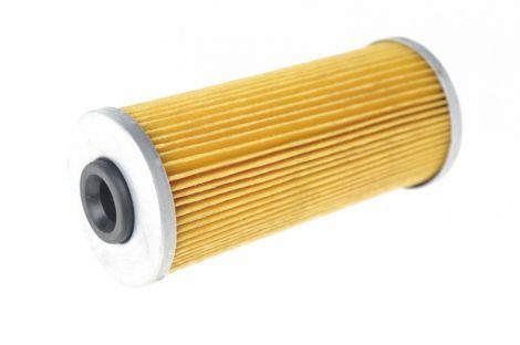Wkład filtra paliwa T25