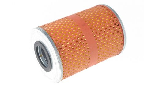 Wkład filtra oleju T-25