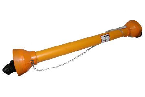 Wał WPT-460 Lmin-1010,Lmax-1775