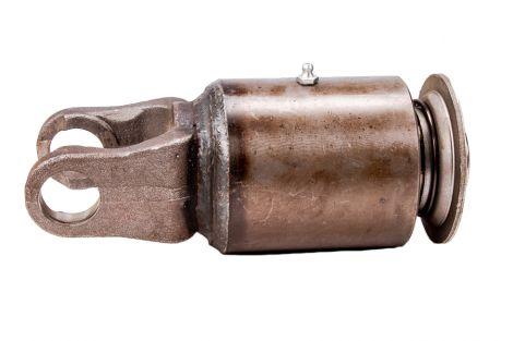 Sprzęgło przeciążeniowe P6B1-1360Nm