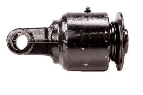 Sprzęgło przeciążeniowe P45A1