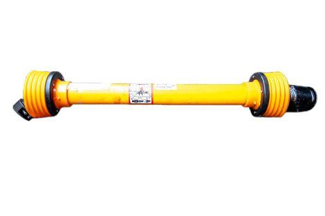Wał SP WPT-540