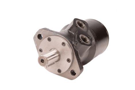 Silnik hydrauliczny SMR315 Wałek FI 25