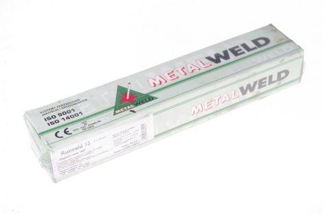 Elektroda RUTWELD13- 4,1 kg