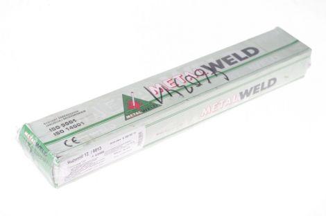 Elektroda RUTWELD 12