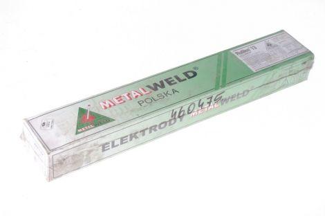 Elektroda RUTILEN 13