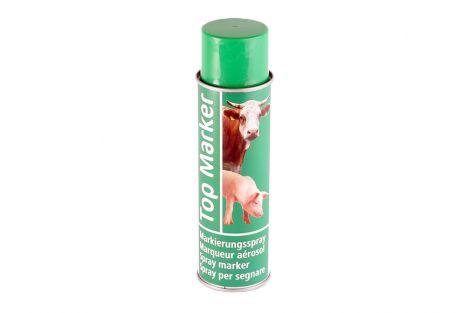 Spray TopMarker 500 ml
