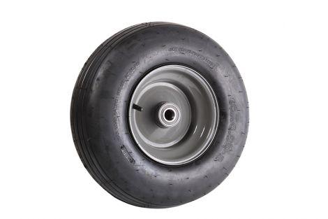 Koło ogumione fi25,4 mm PR3009