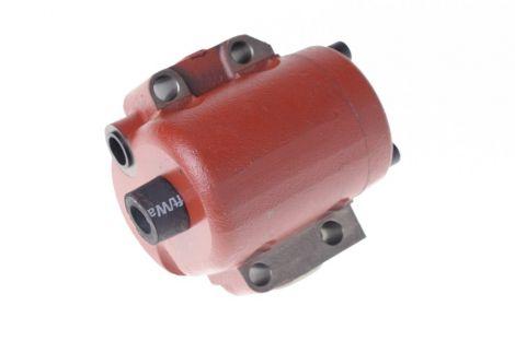 Pompa hydrauliczna ZETOR
