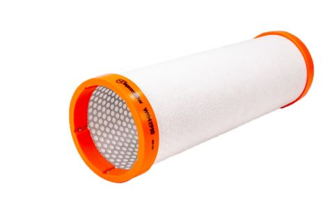 Wkład filtra powietrza SĘDZISZÓW