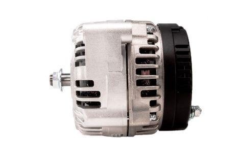 Alternator 14V150Ah