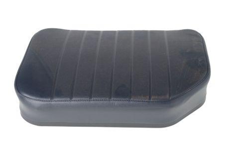 Poduszka siedzenie kierowcy