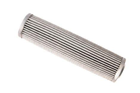 Wkład filtra hydrauliki WH337510A